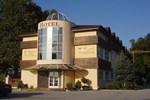 Отель Hotel La'Gus