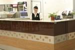 Мини-отель Rooms Virovitica