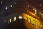 Отель Hotel Central Slavonski Brod