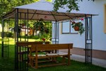 Гостевой дом Rooms Marijana Obrovac