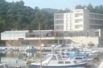 Отель Hotel Bebić