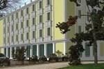 Отель Hotel Campo Marzio
