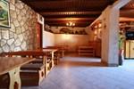 Гостевой дом Villa Radulj