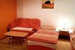 Гостевой дом Apartments Corina