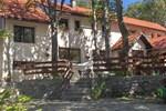 Отель Planinarski Centar Petehovac