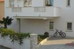 Апартаменты Apartments Milka