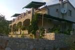 Апартаменты Apartments Silvana