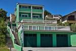 Апартаменты Villa Drago