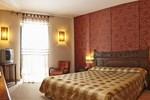 Отель Hotel Flaminia