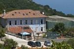 Гостевой дом Pansion Tramontana