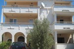 Апартаменты Apartments Selez