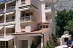 Апартаменты Villa Sladojević