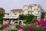 Отель Hotel Stipe