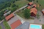 Гостевой дом Srakovcic Heart of Nature Rural Retreat