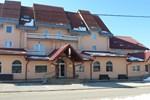 Отель Hotel Mirni Kutak