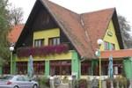 Гостевой дом Guest House Prepelica