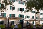 Отель Boutique Hotel Vela Vrata