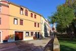 Апартаменты Casa Meloto