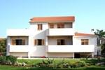 Апартаменты Casa Riva
