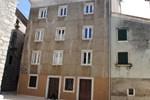 Гостевой дом Rooms Piazzetta