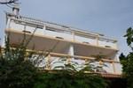 Apartments Dragana