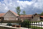 Отель Micanovi Dvori - Village Zrmanja