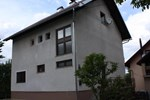 Гостевой дом House Vanja