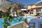 Отель Hotel San Rocco