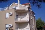 Апартаменты Vila Ivančica 2