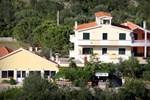 Гостевой дом Vulinka Pension