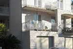 Апартаменты Apartments Vlasic
