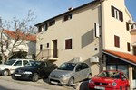 Апартаменты Apartments Vitkovic