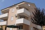 Апартаменты Apartments Babe1
