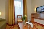 Отель Celler Hof