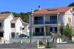 Апартаменты Vila Orada