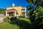 Мини-отель Villa Mirela