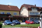 Отель Hotel Puntar