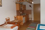 Гостевой дом Guest Accommodation Butina