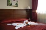 Отель Hotel Picok