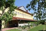 Гостевой дом Pansion Stara Škola