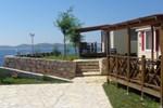 Отель Oaza Mira Camping
