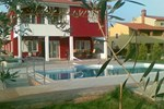 Апартаменты Villa Apartments Maximilian