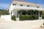 Апартаменты Apartments Ivan Orlic