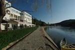 Отель Hotel Sv. Mihovil