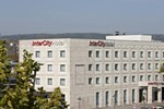 Отель InterCityHotel Ulm