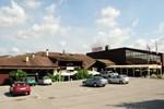 Хостел Hostel Josipdol