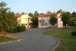 Гостевой дом Guest House Surina