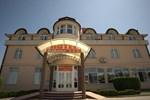 Отель Hotel Đakovo