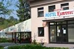 Хостел Hostel Kumrovec