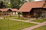 Отель Eco Village Ekoetno Selo Strug